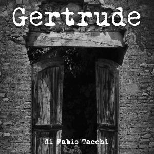 gertrude- q