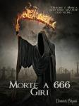 morte-a-666-giri-