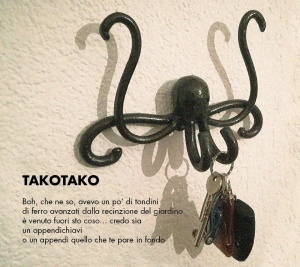 tako production_4-01