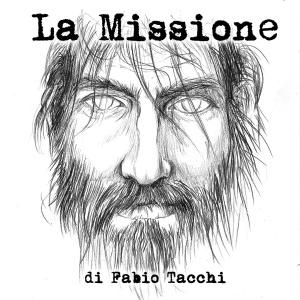 la missione - racconto