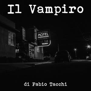 il vampiro - racconto