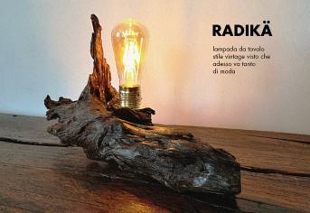 radika-01
