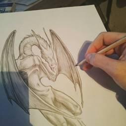 #disegno