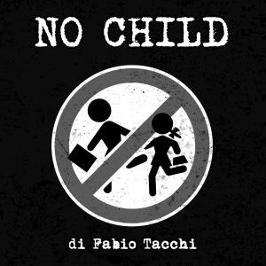 no child