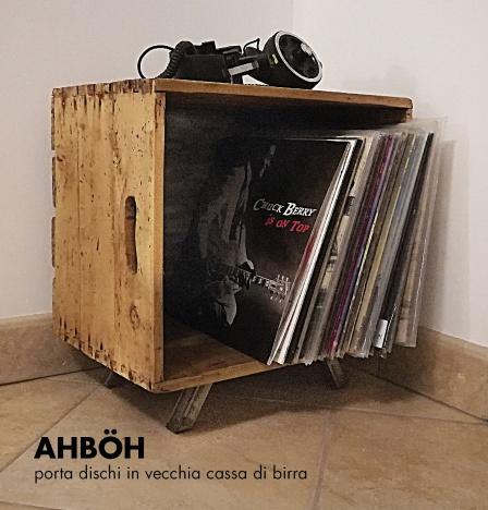 ahboh-01