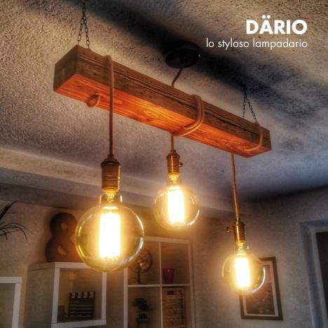 dario-01