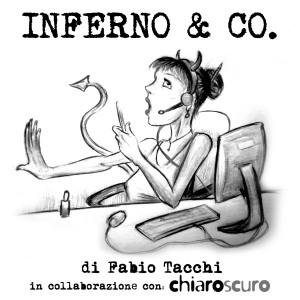 INFERNO E CO