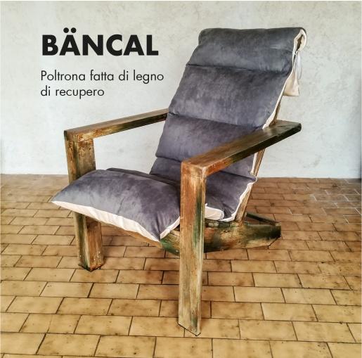 pancal-01